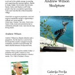 Andrew Wilson1