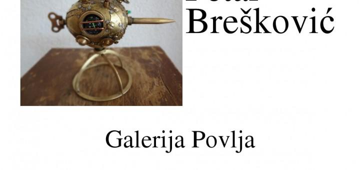Breskovic Deplijan web